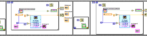 images/banners/Labview11.jpg