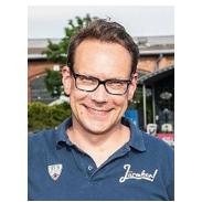 Jan Schmalhorst