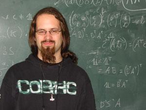 280000 Vorkurs Physik (V)