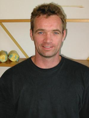 Herr Prof. Dr. York Schroeder